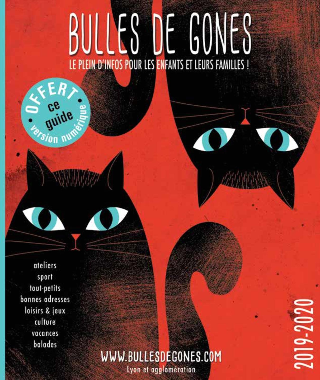 De 2020 Gones Guide 2019 Calaméo Le Bulles 0kXn8wPO