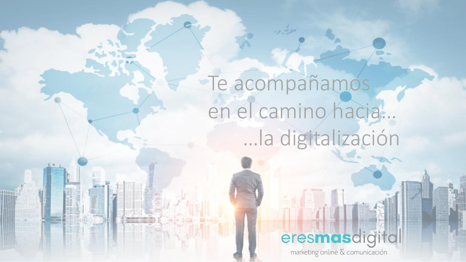 P Marketing Digital Eresmasdigital V 1