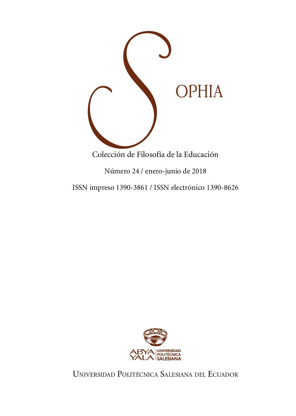 Dr. charles sophy esposa disfunción sexual