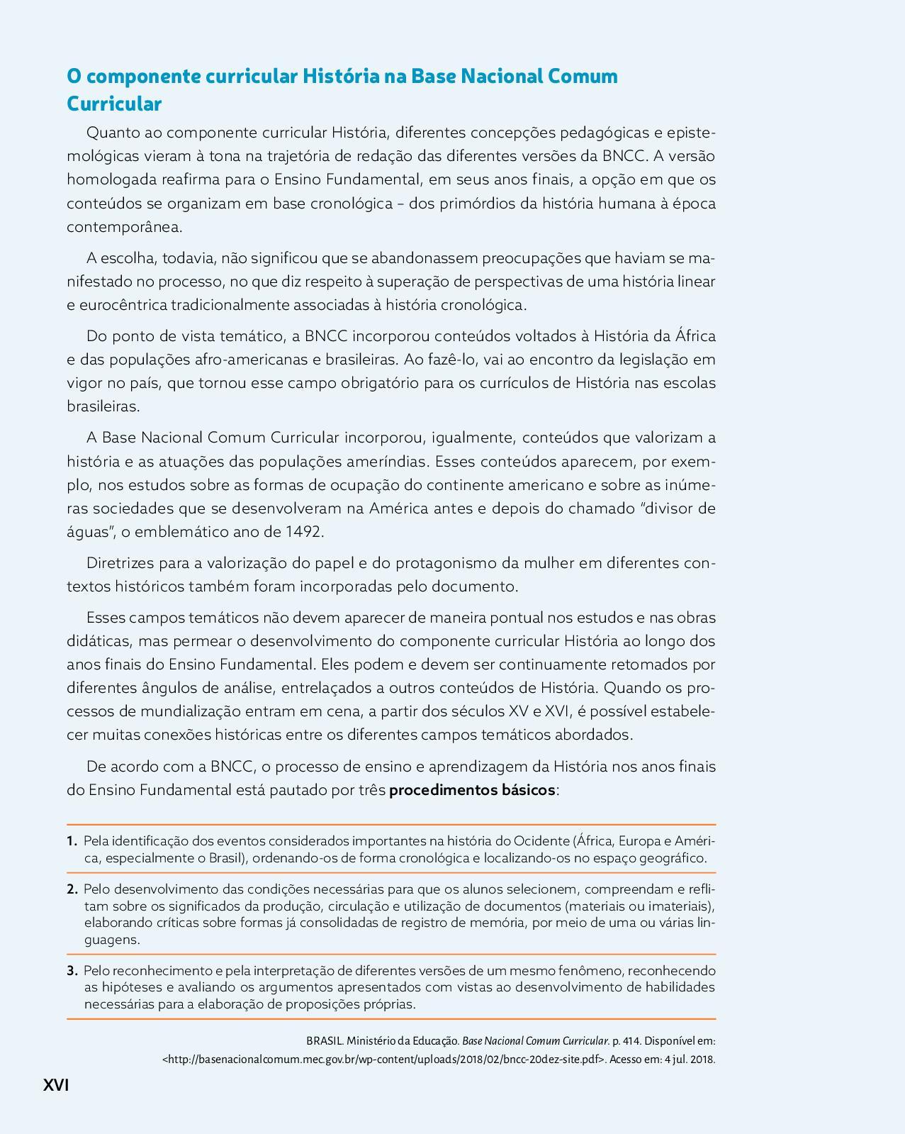 A Civilização Do Ocidente Medieval Pdf calameo pdf downloader