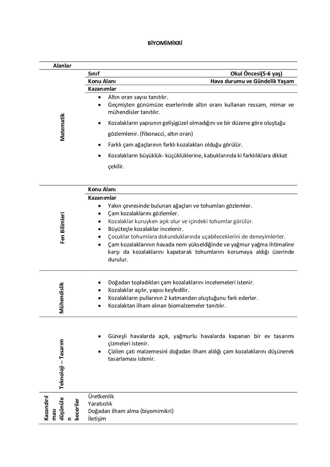 Calameo Serife Plan 1