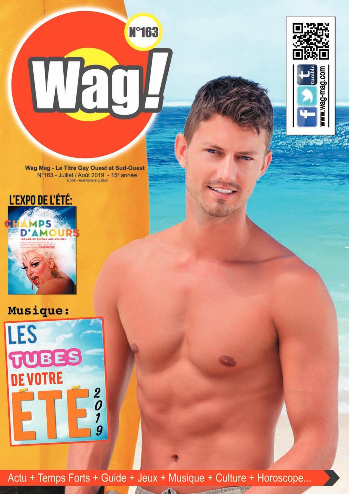plan rencontre gay literature à Saint-Nazaire