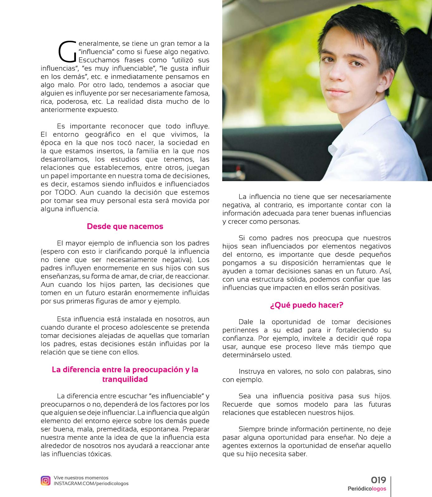Page 19