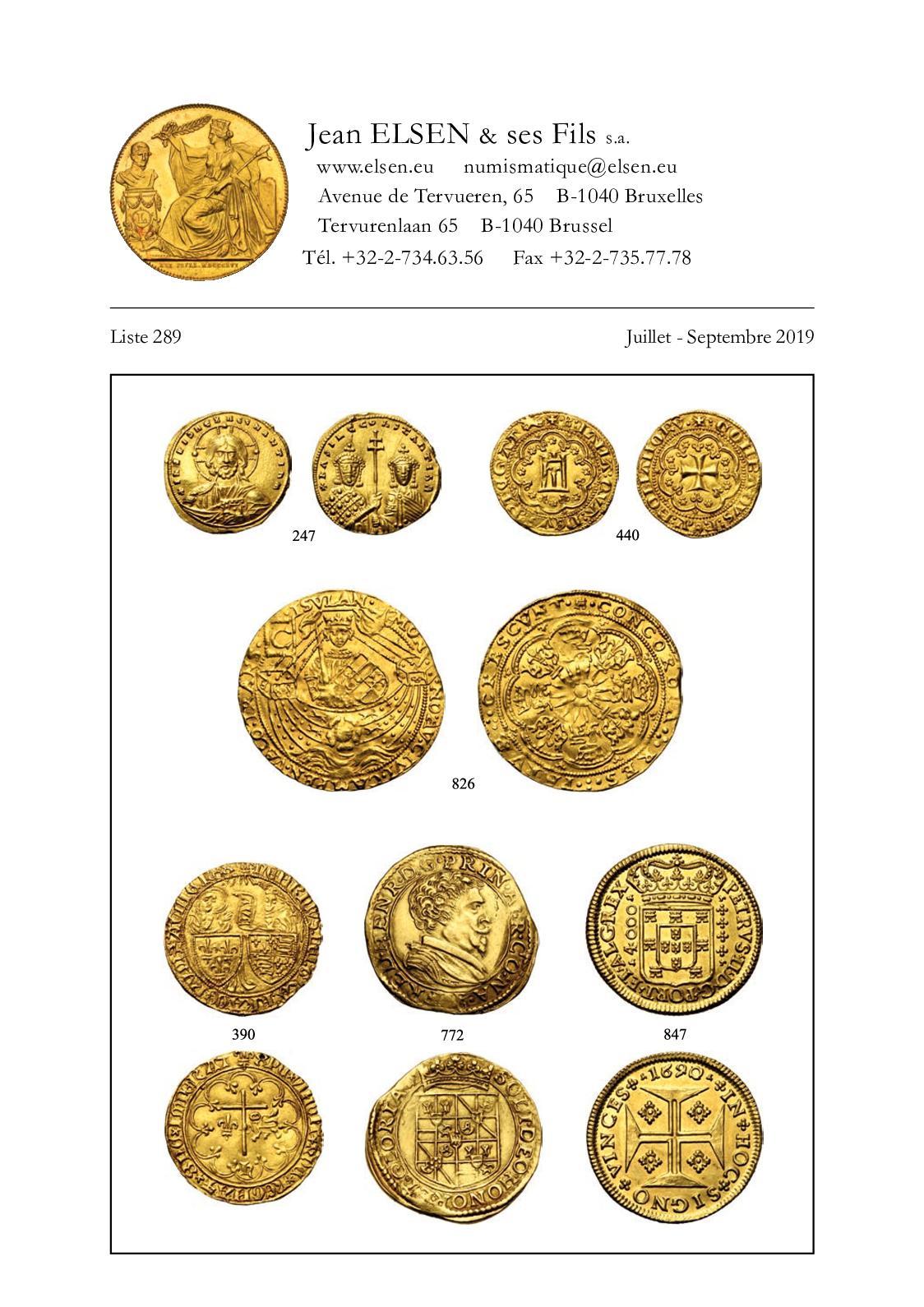 BOUCLES D/'OREILLES ANNEAUX FEMME C OR Coin du visage Reine Australie 345 S
