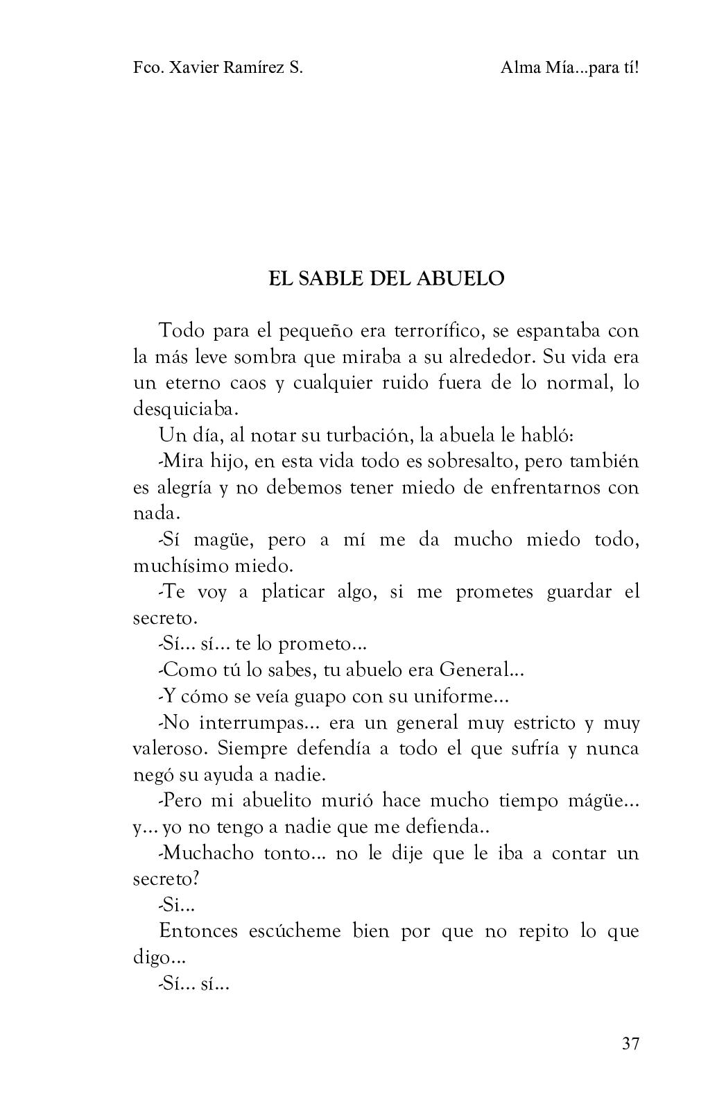 Page 37