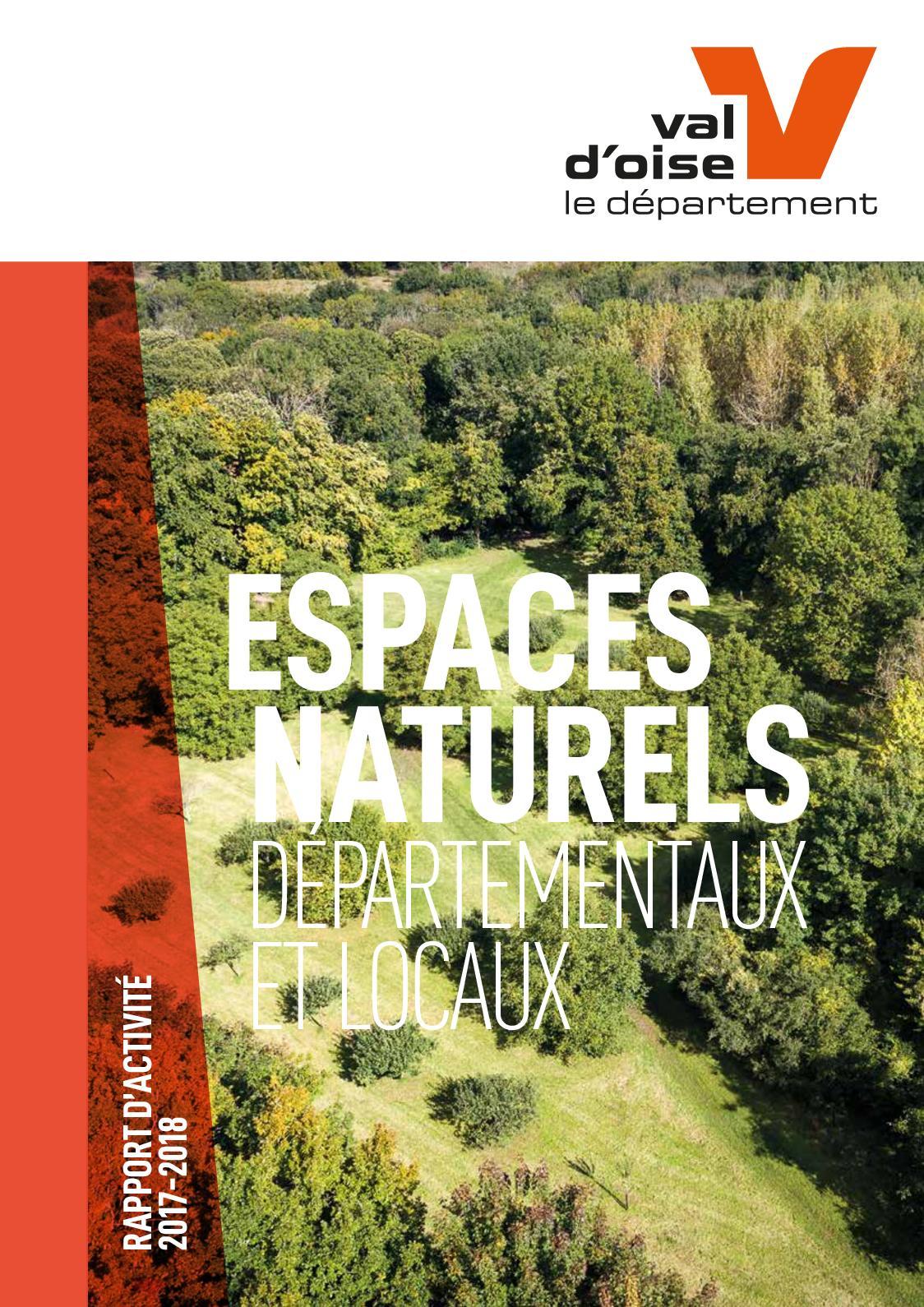 L Herbier Du Midi Produits Naturels calaméo - rapport d'activité 2017-18 espaces naturels