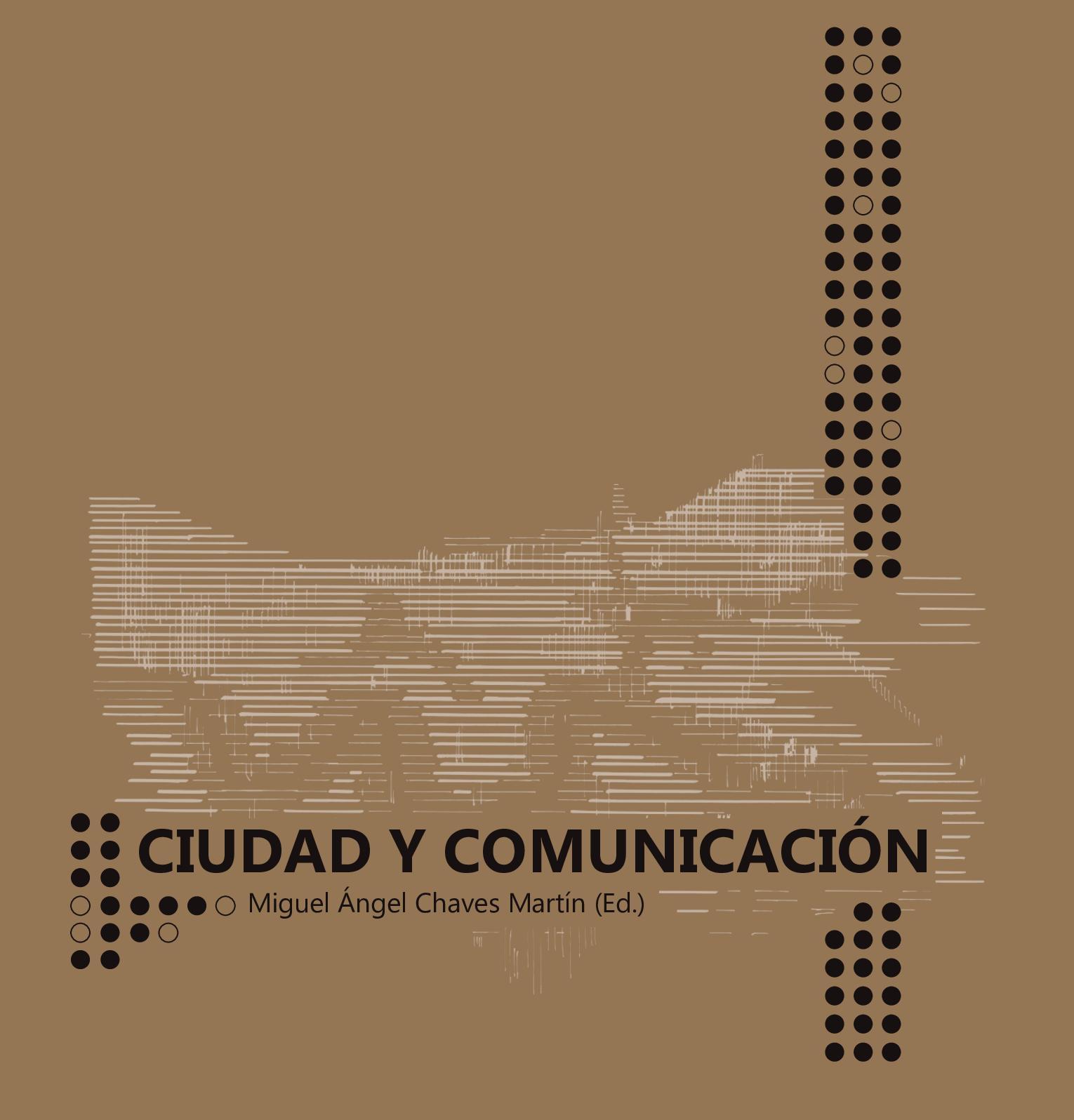 Calaméo Ciudad Y Comunicación