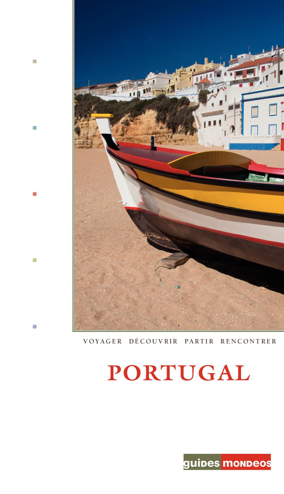 Plan Travail Granit Portugal calaméo - portugal