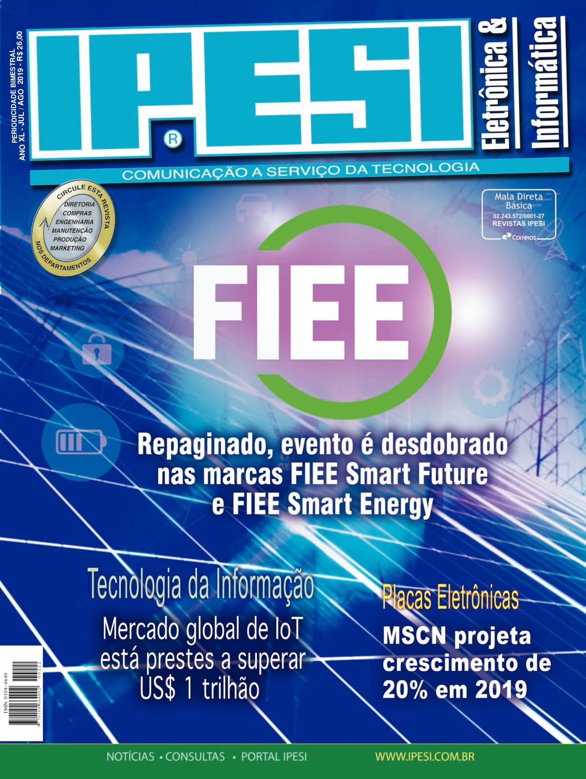 5fcbddc53 Calaméo - Revista EI-222