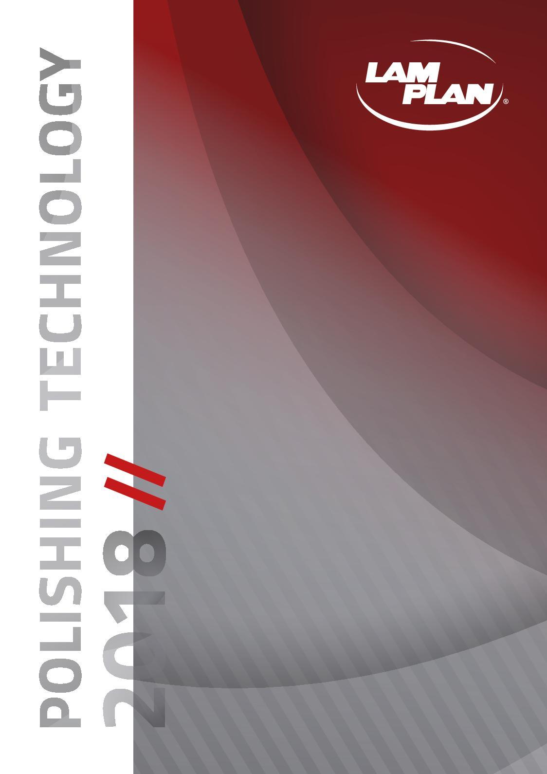 Non trait/é//pas de peinture//pas de polissage//finition /à la main en Allemagne//disponible en trois tailles///épaisseur du mat/ériau 2 mm.