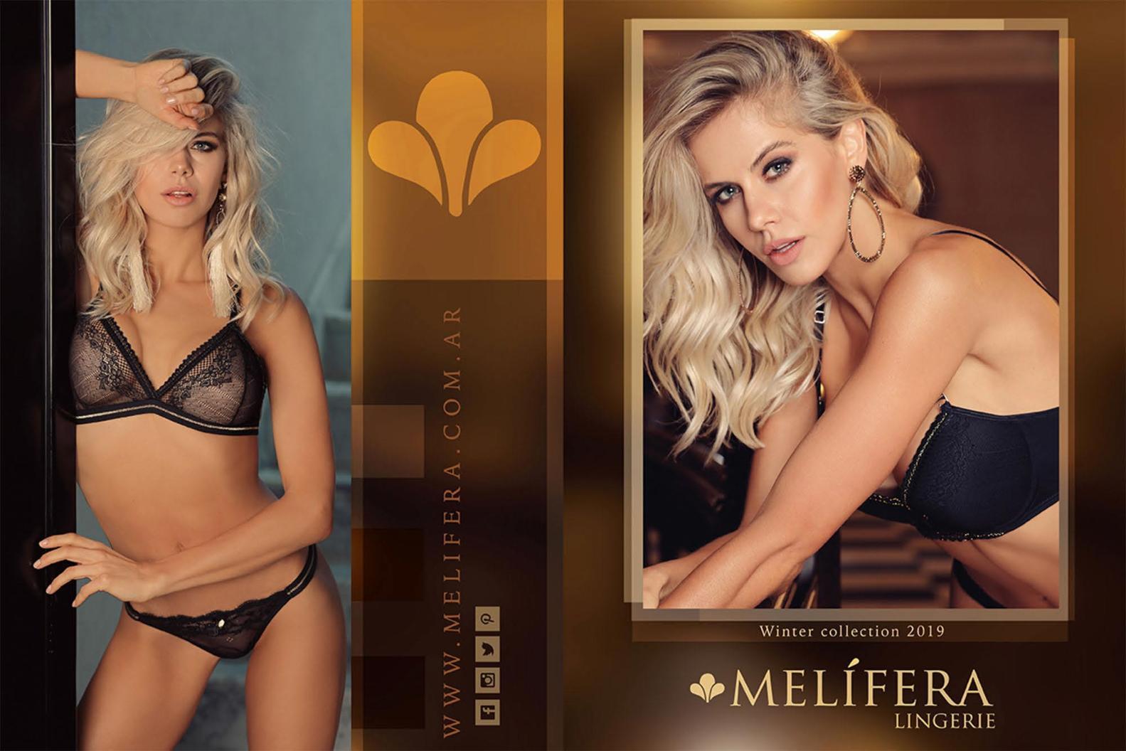 Melifera 2019