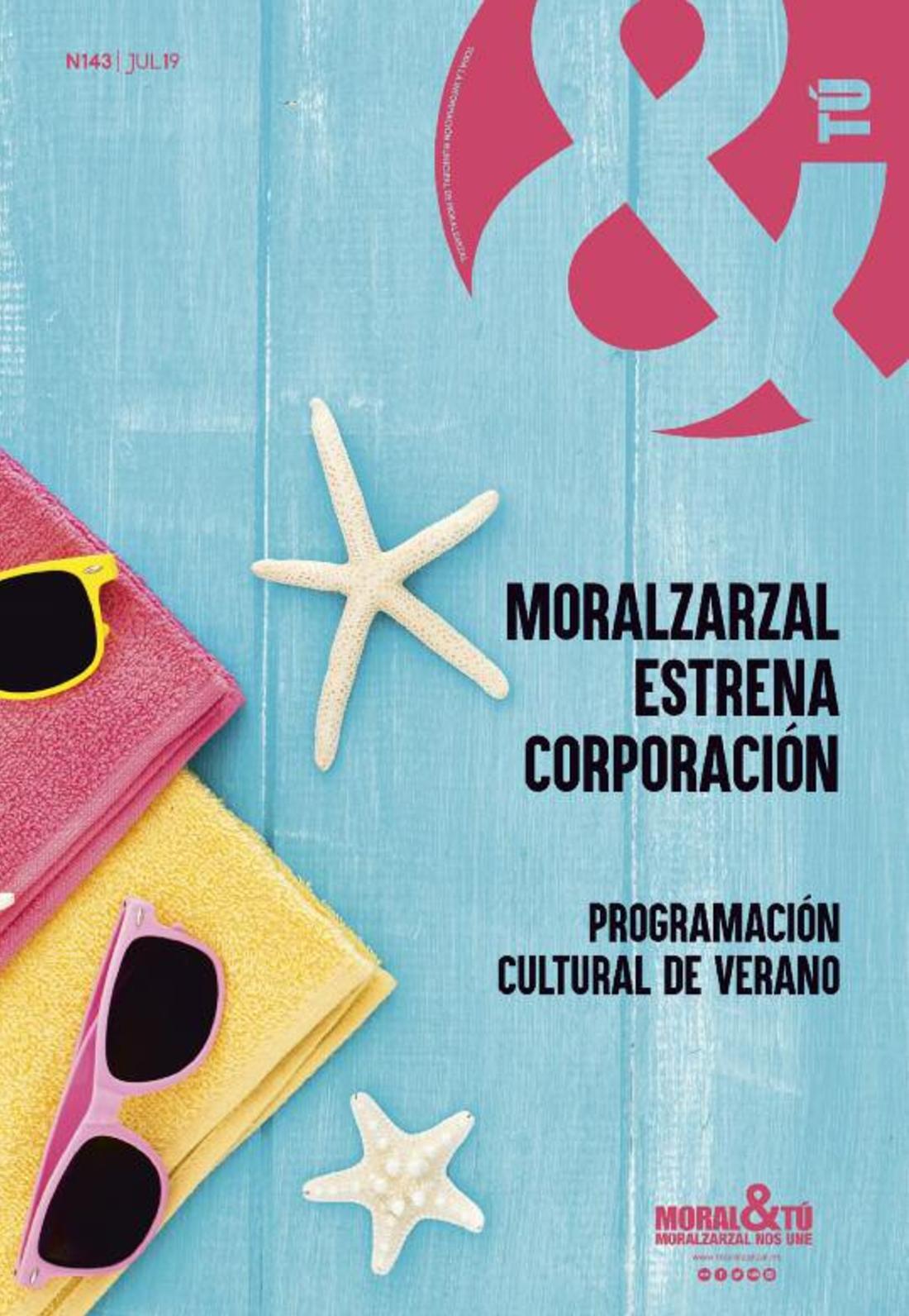 Moralzarzal 143