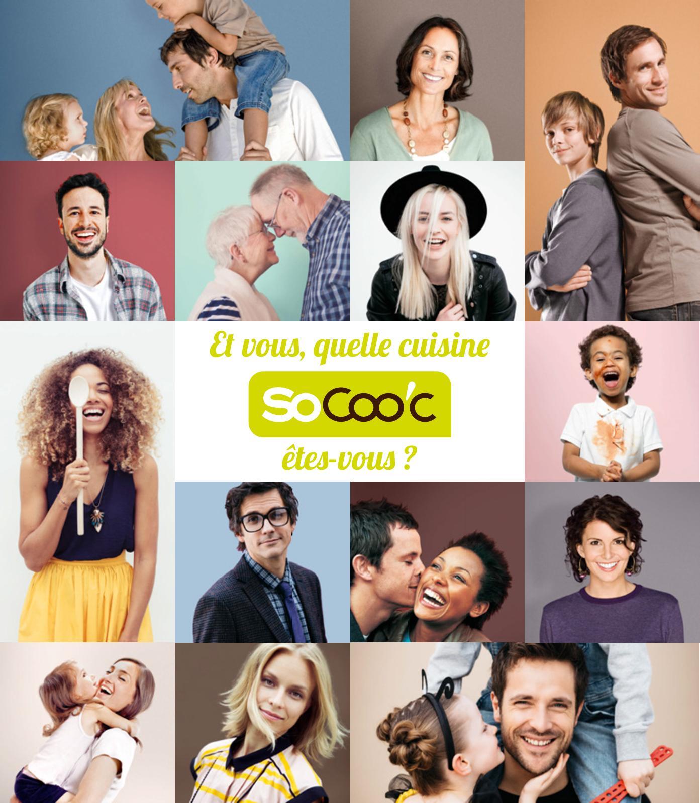Magasin Socoo C Cuisine calaméo - socoo'c catalogue juillet 2019