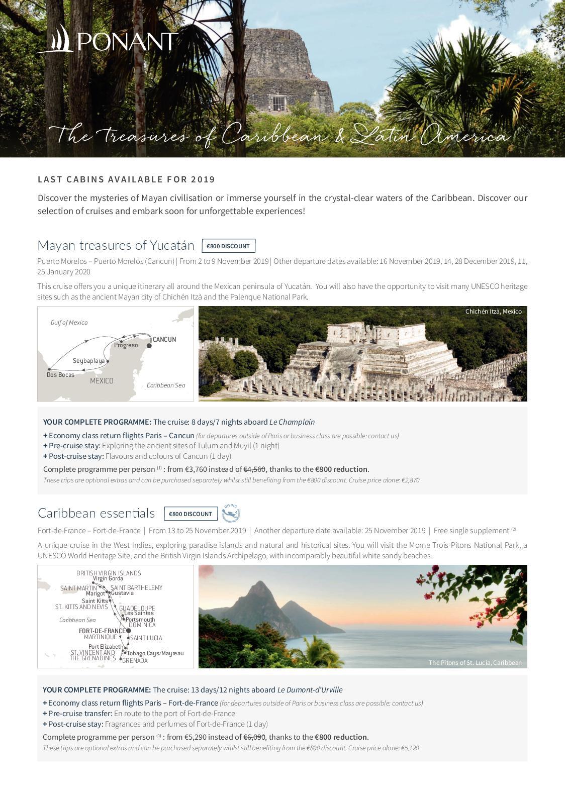 dating sites in Grenada