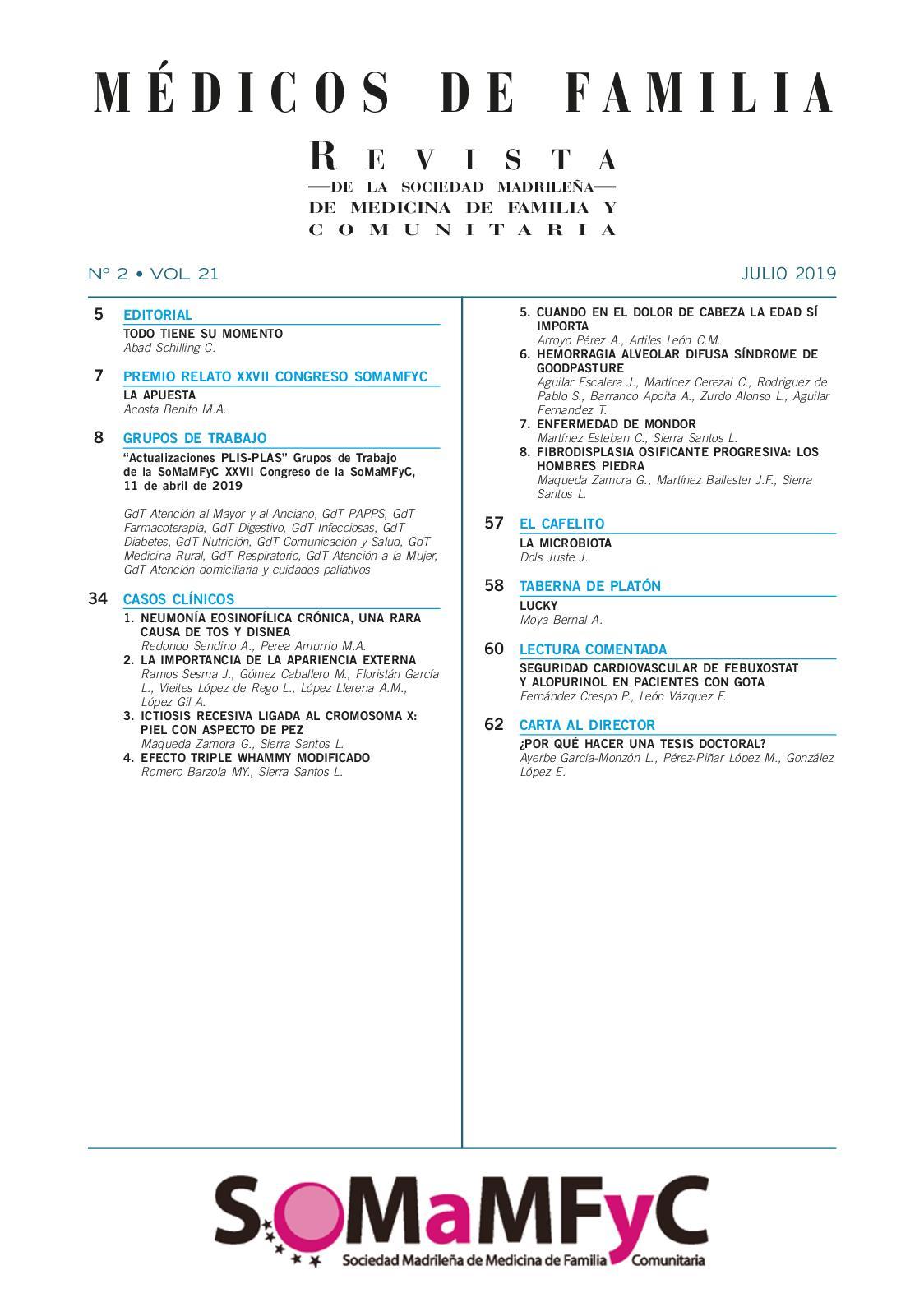 dieta de diabetes capilaroscopia