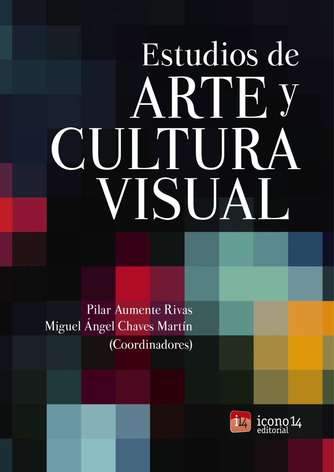 Calaméo - Estudios de Arte y Cultura Visual