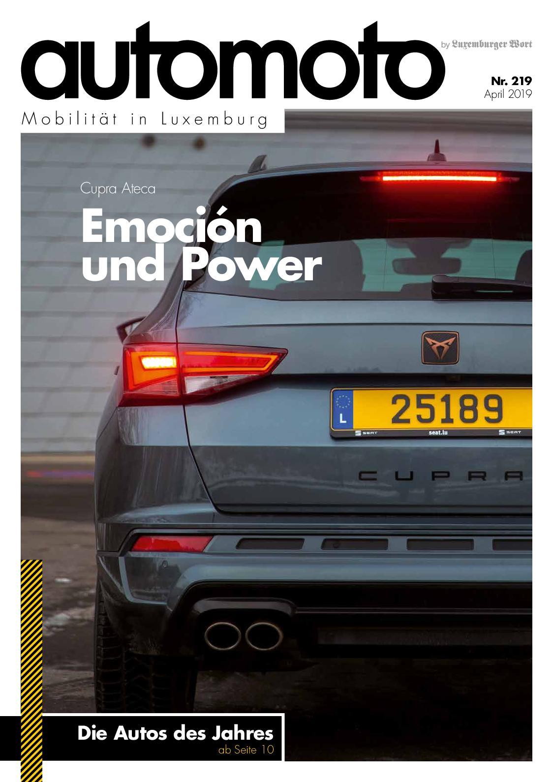 Auspuffanlage ab KAT Mitte//hinten DPF für Peugeot 307 HB 2,0 HDI 110 Diesel