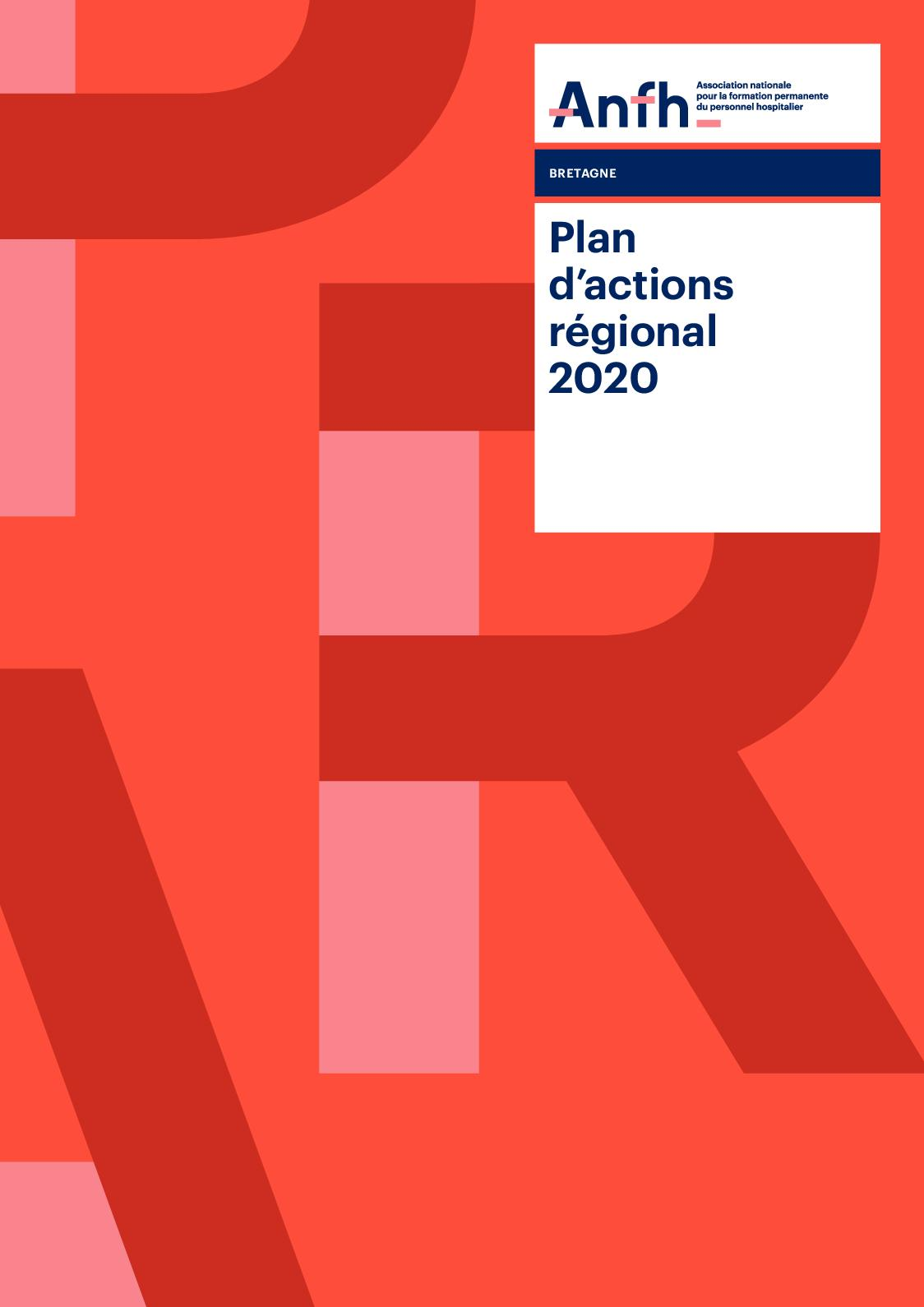 Calaméo Anfh Par Bretagne 2020
