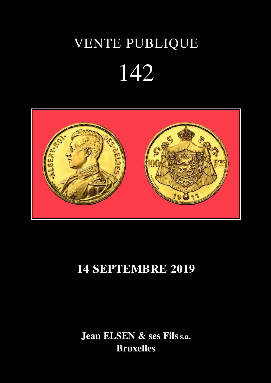 25 MINI BUSTE GOLD 52 x 71 mm 90g