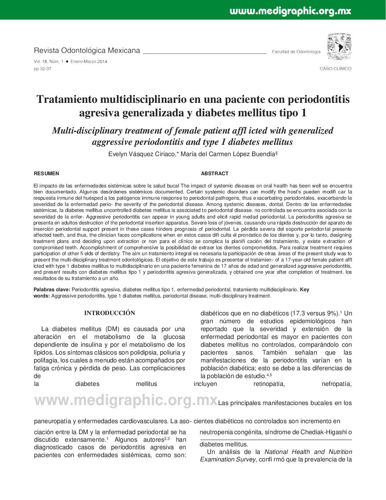 poliuria polifagia polidipsia pérdida de peso y la fatiga son los principales síntomas de