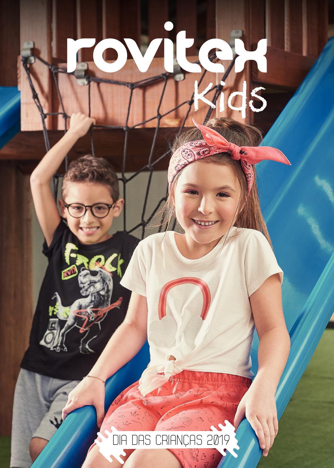 Dia Das Crianças 19