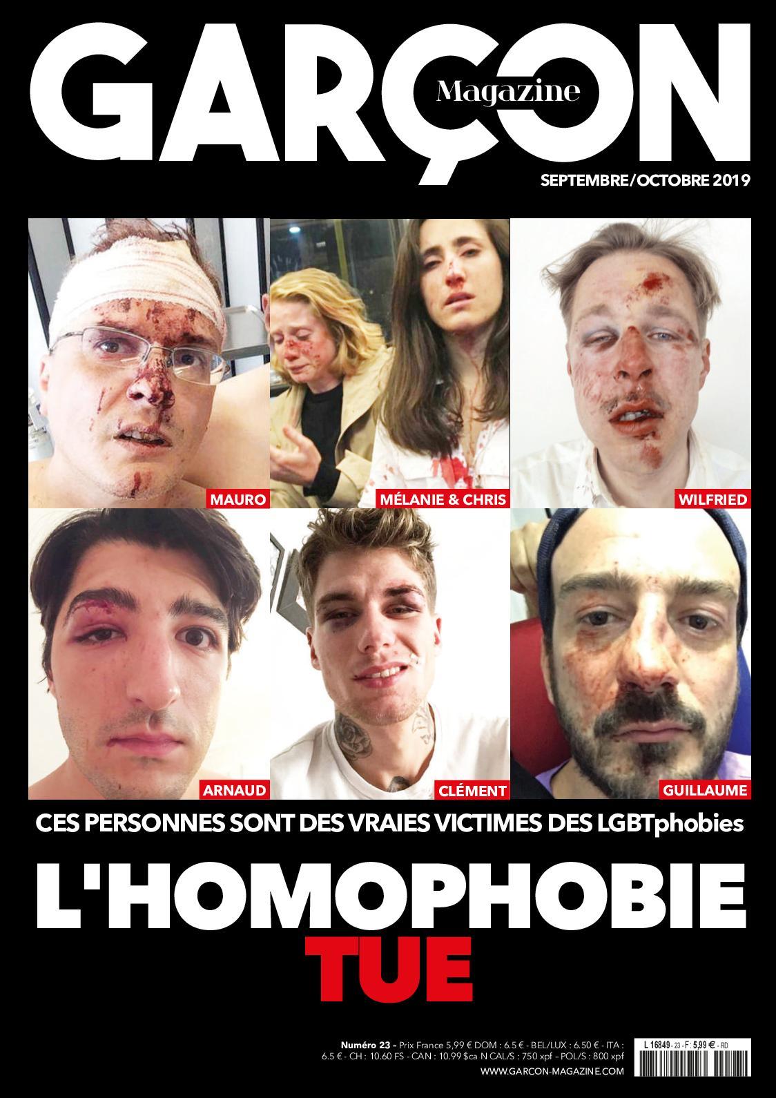 rencontre amoureuse gay vacation rentals à Cambrai