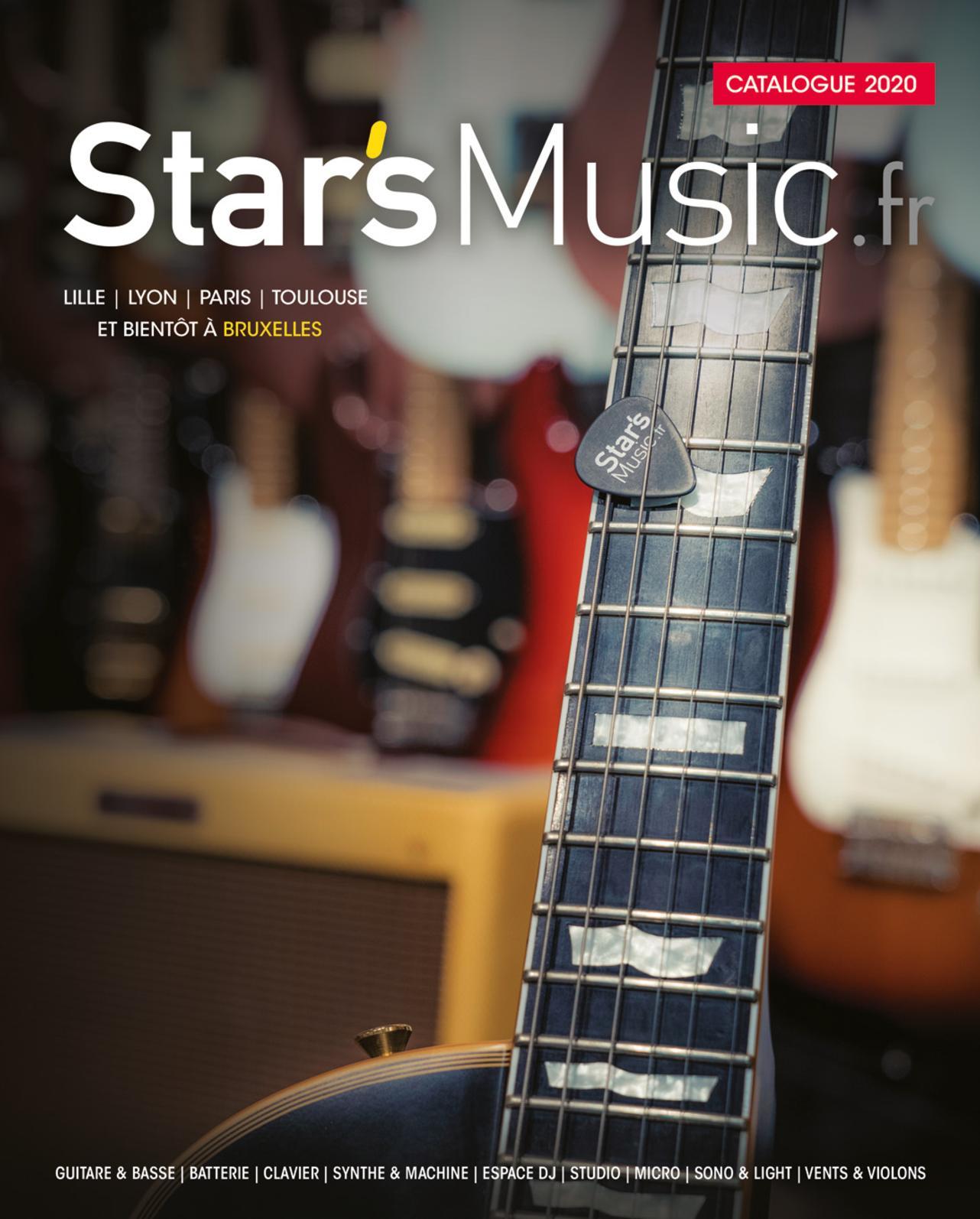 JEU DE 2 MICROS Accessoires guitare Micro et pr/éamp guitare Micro guitare /électrique FENDER MICROS ORIGINAL VINTAGE TELE 52