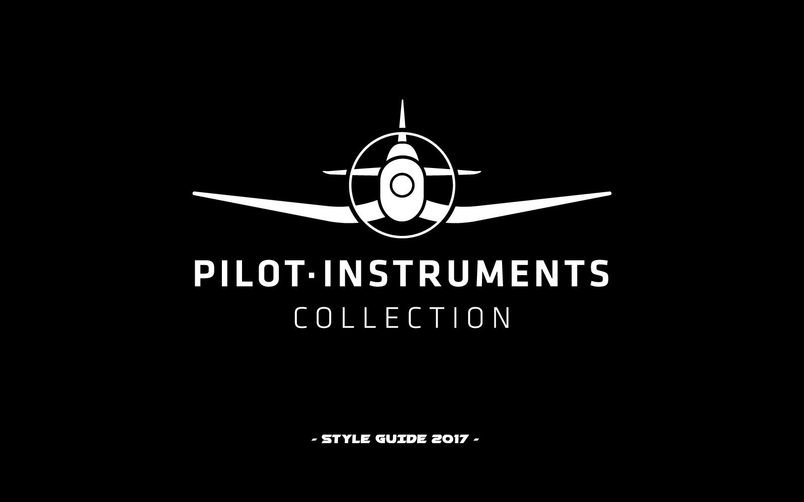 Calameo Pilot Instruments Collection Style Guide By continuing to use aliexpress you accept our use of cookies (view more on our privacy policy). pilot instruments collection style guide