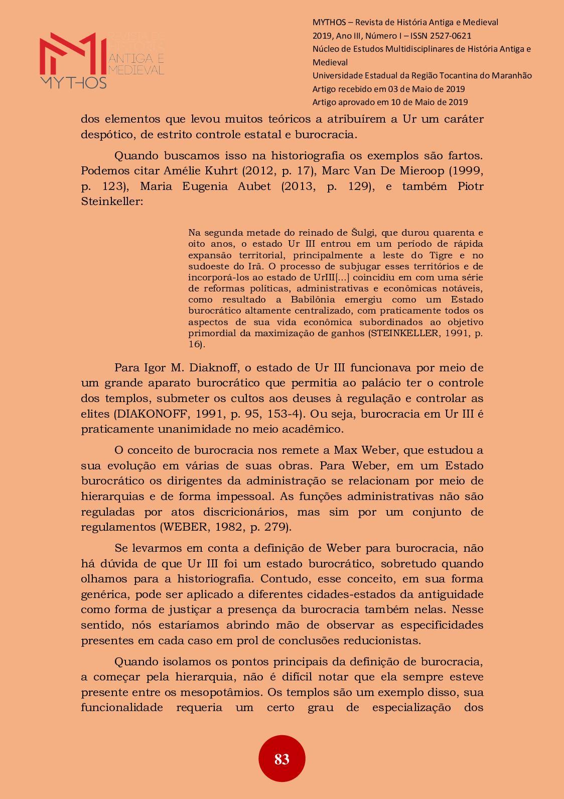 A Dor Não Mata Se Deus Está Presente revista mythos volume v - calameo downloader