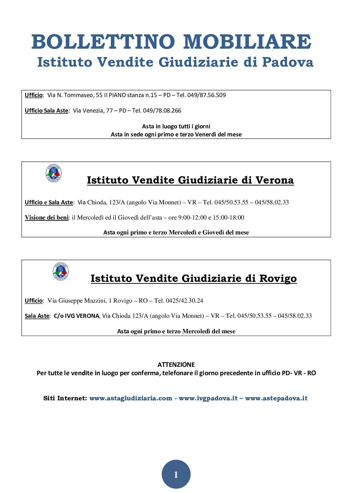 COLLANA DONNA Colore ARGENTO CON SFERE DI CORALLO ROSSO 1,4 CM 49 CM 178 BB