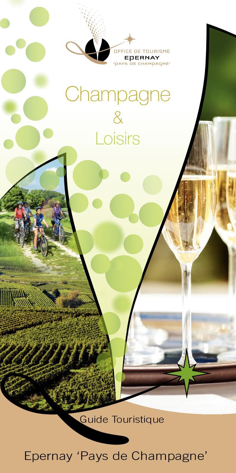 Nouvelle Capsule de champagne J-M Bouchet animaux Flamant
