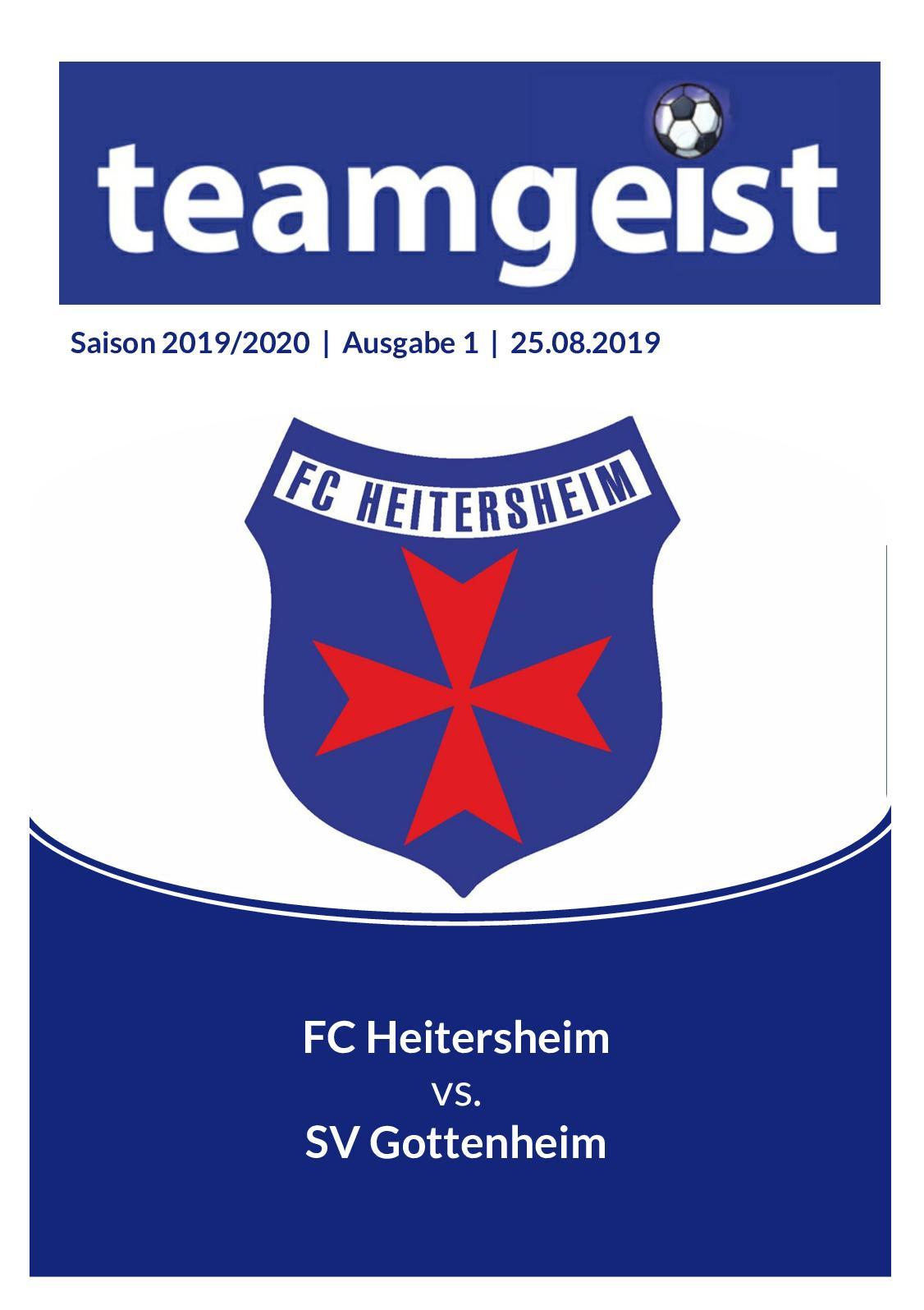Puff aus Heitersheim