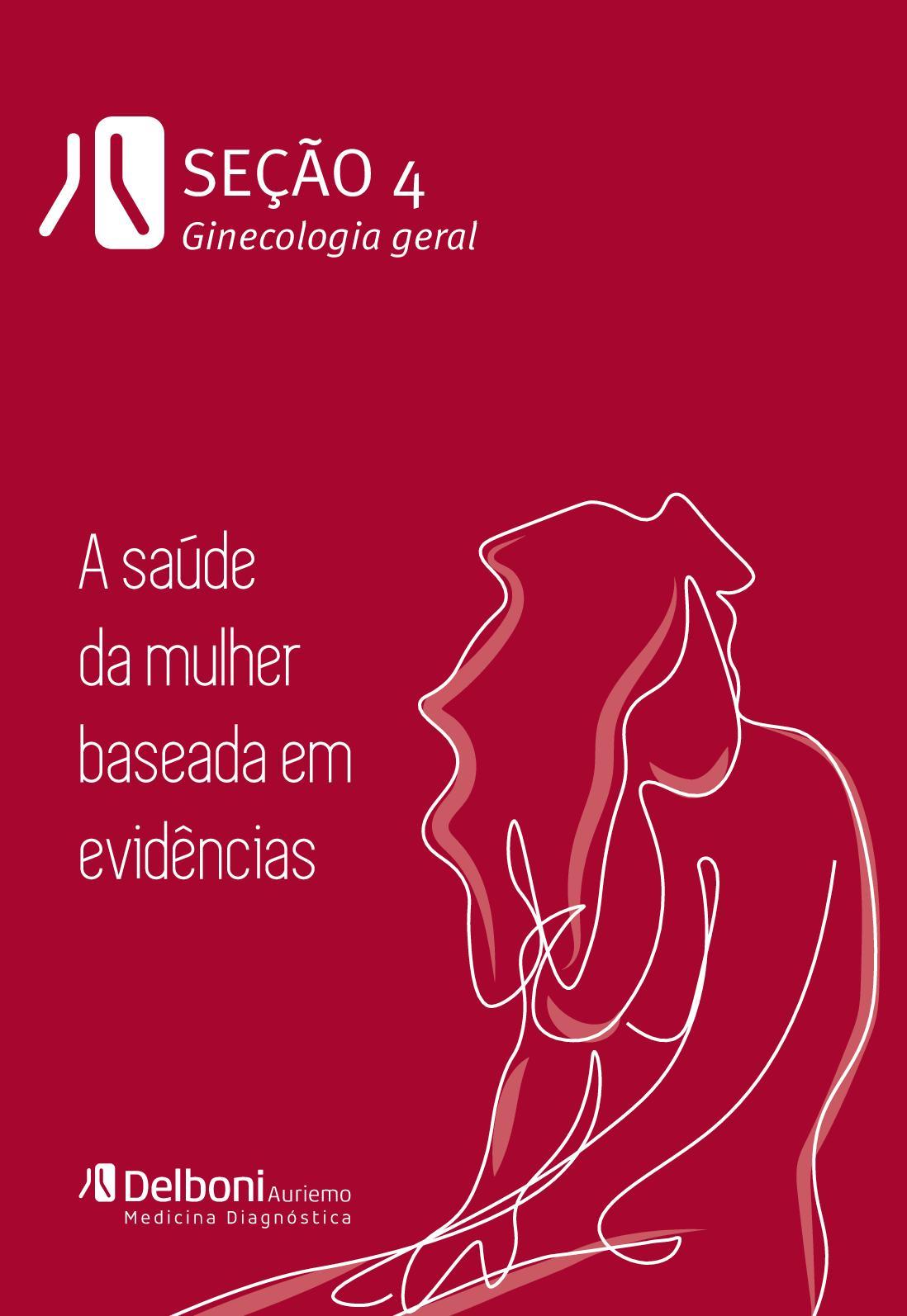 diagnóstico de cervicitis mucopurulenta de diabetes