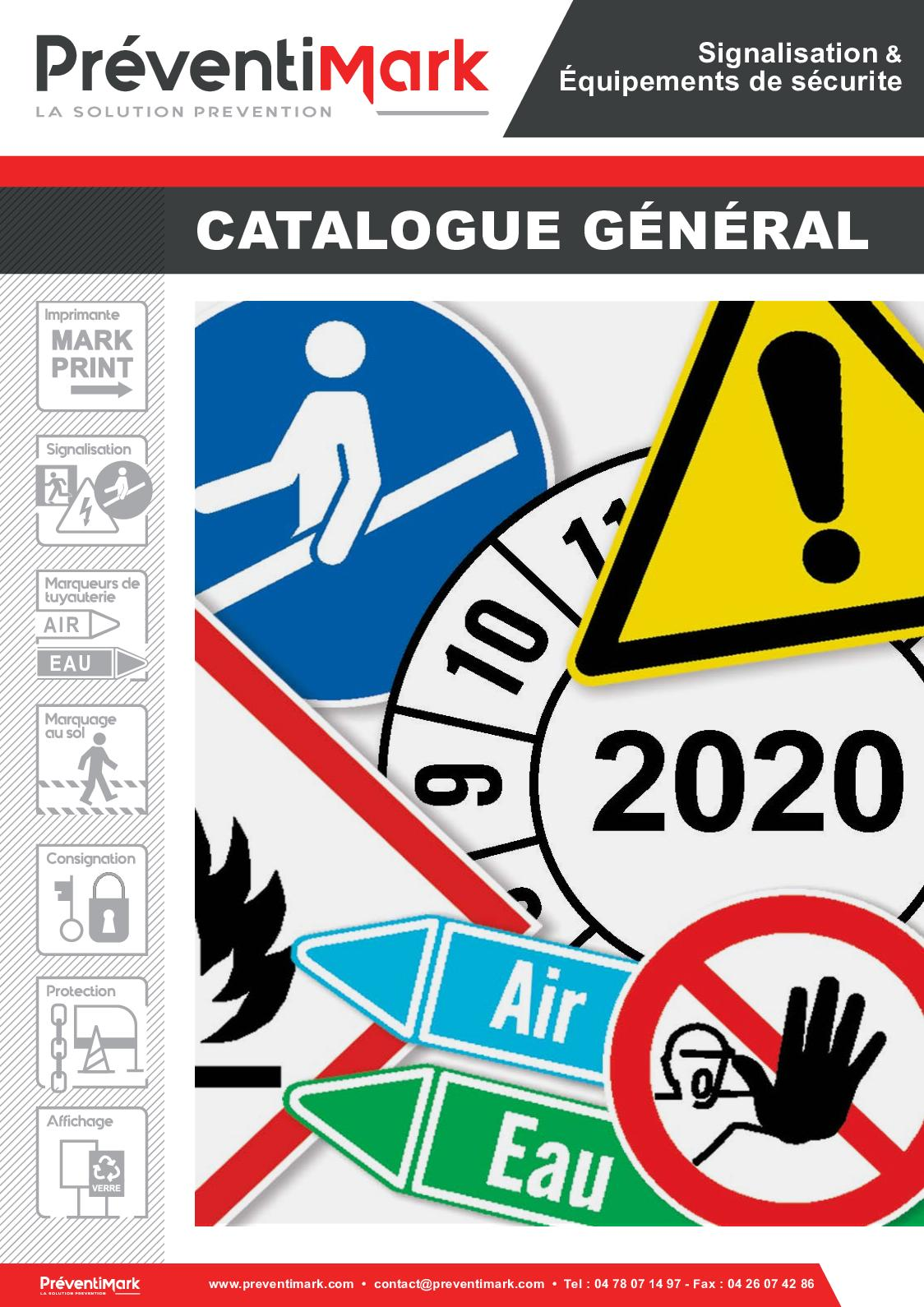 / Auto Autocollant 100/ mm de diam/ètre lot de 5/ stickers / International non potable Symbole de leau/  /étiquette de s/écurit/é ISO Sign/