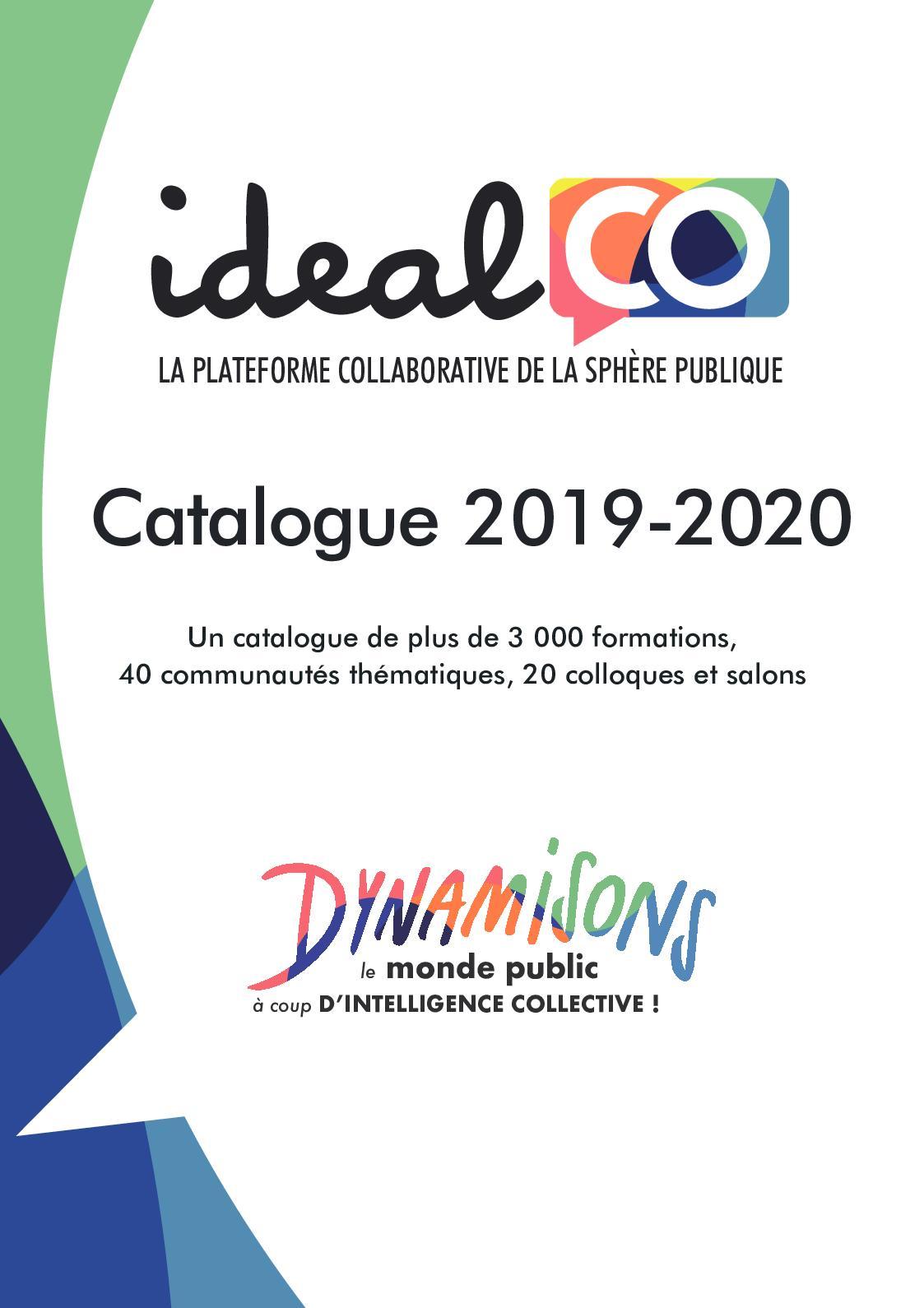 Cdg59 Calendrier Concours 2020.Calameo Catalogue 2019 2020