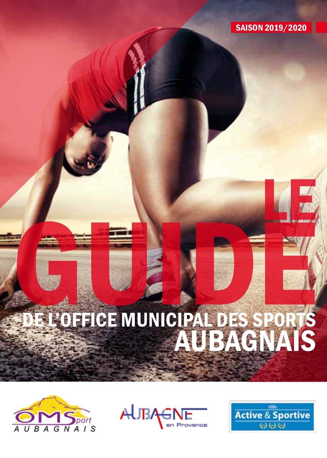 Salle De Sport Aubagne Aquaforme Aubagne Aquagym Aquabike