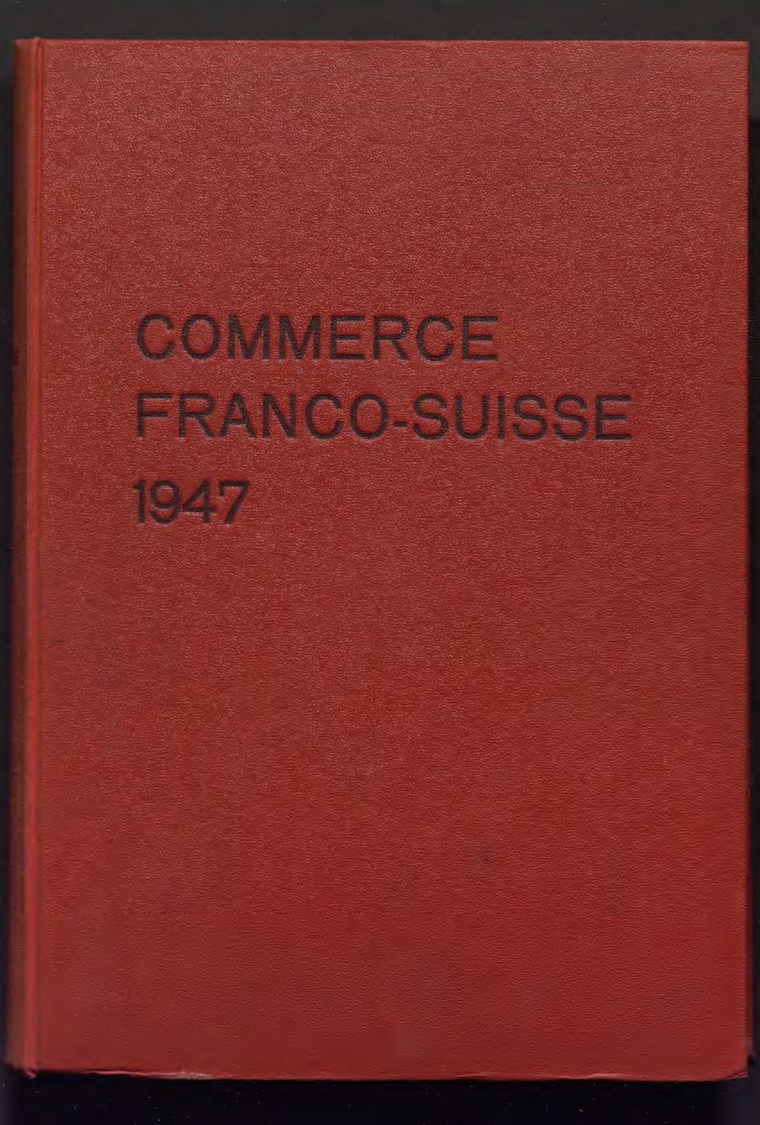 Id/éal pour la Saison Fra/îche Semelles Chaussures En Fourrure de Mouton MULARD Fabriqu/é en France A