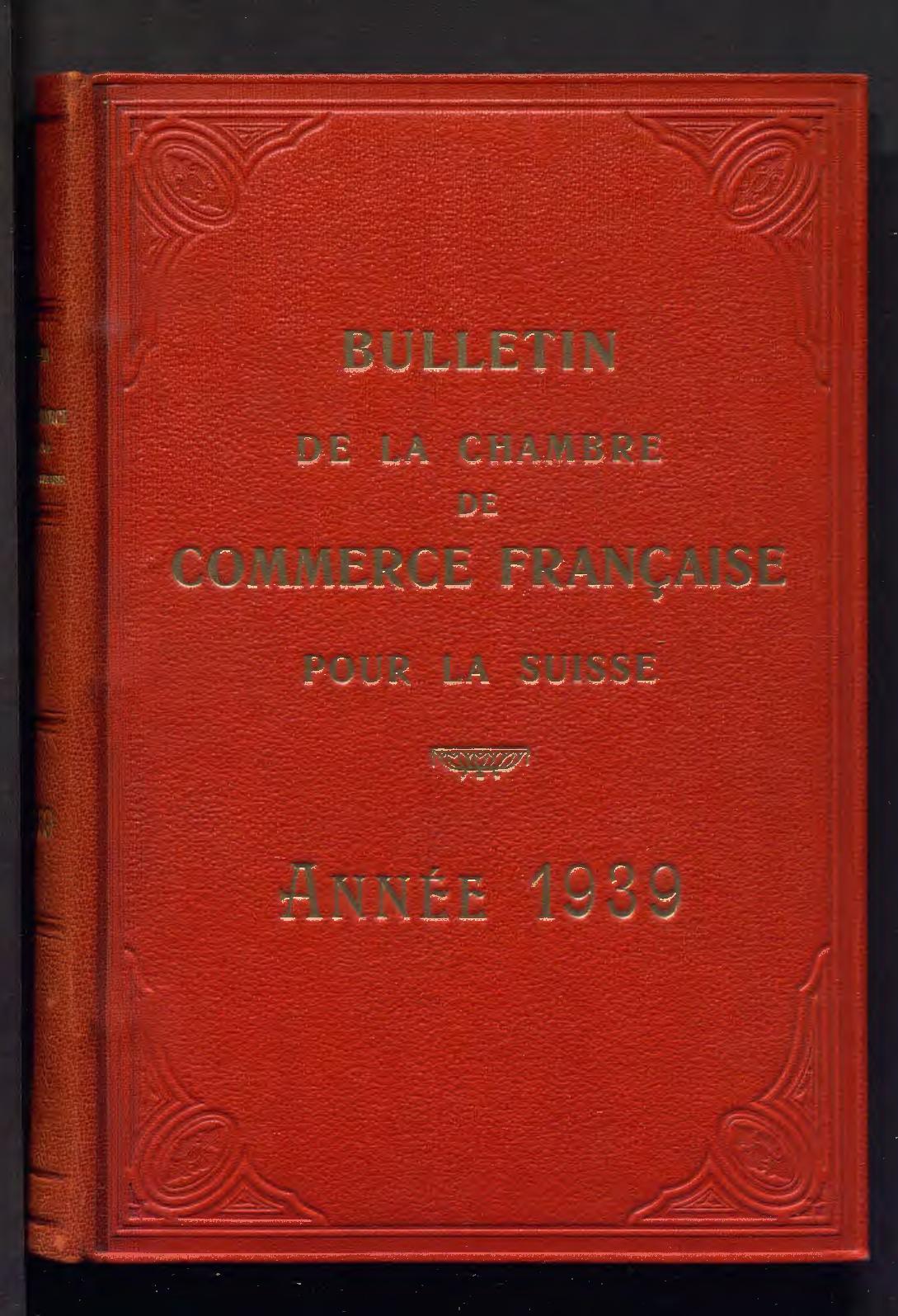 DMC Bloqué Coton 519-728 Buy 5 Get 1 Gratuit
