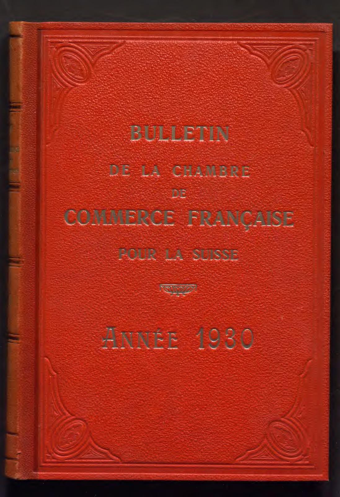 MERCERIE ANCIENNE  BOUTON  galalithe bleu 213