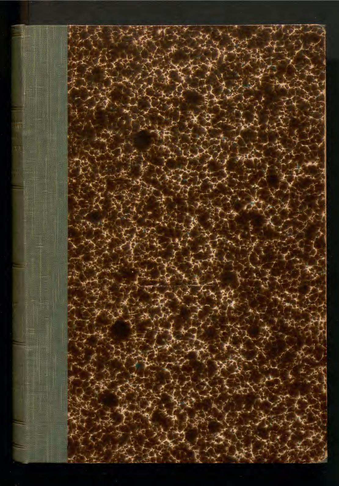 """20 Tiges Clous B.O SEULES avec Anneau /""""Bronze/""""   3//13 mm environ"""