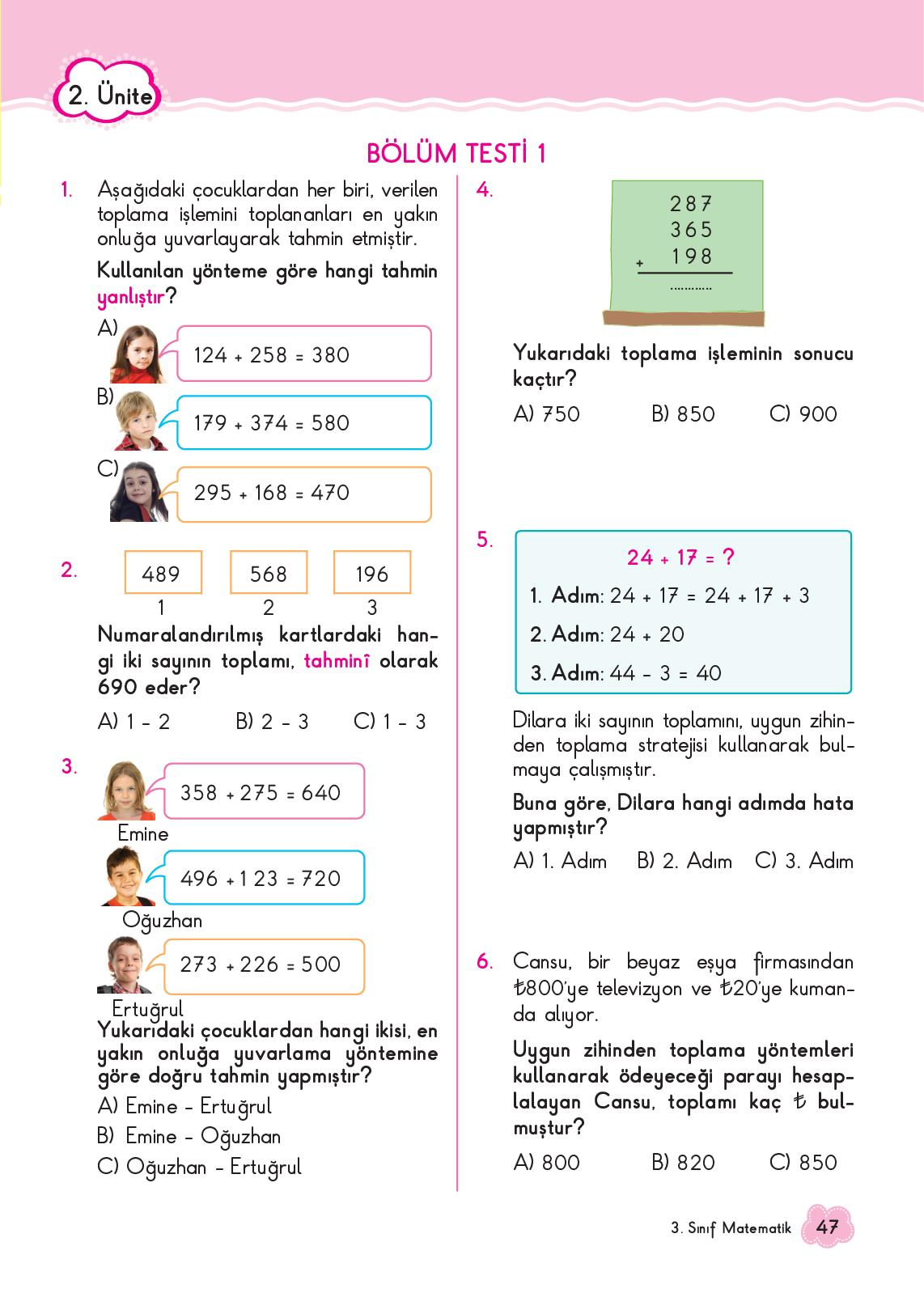 Page 47