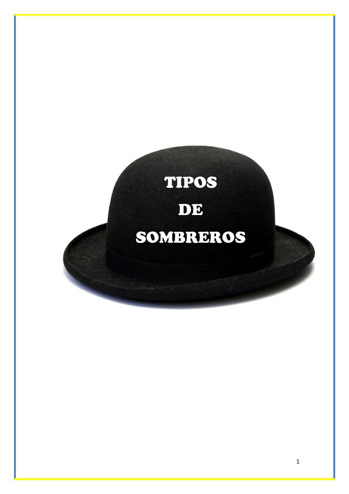 Scippis Paxton Sombrero Fedora Sombrero Occidental Sombrero de Lluvia Sombrero al Aire Libre Sombrero de Lana Sombrero de Fieltro