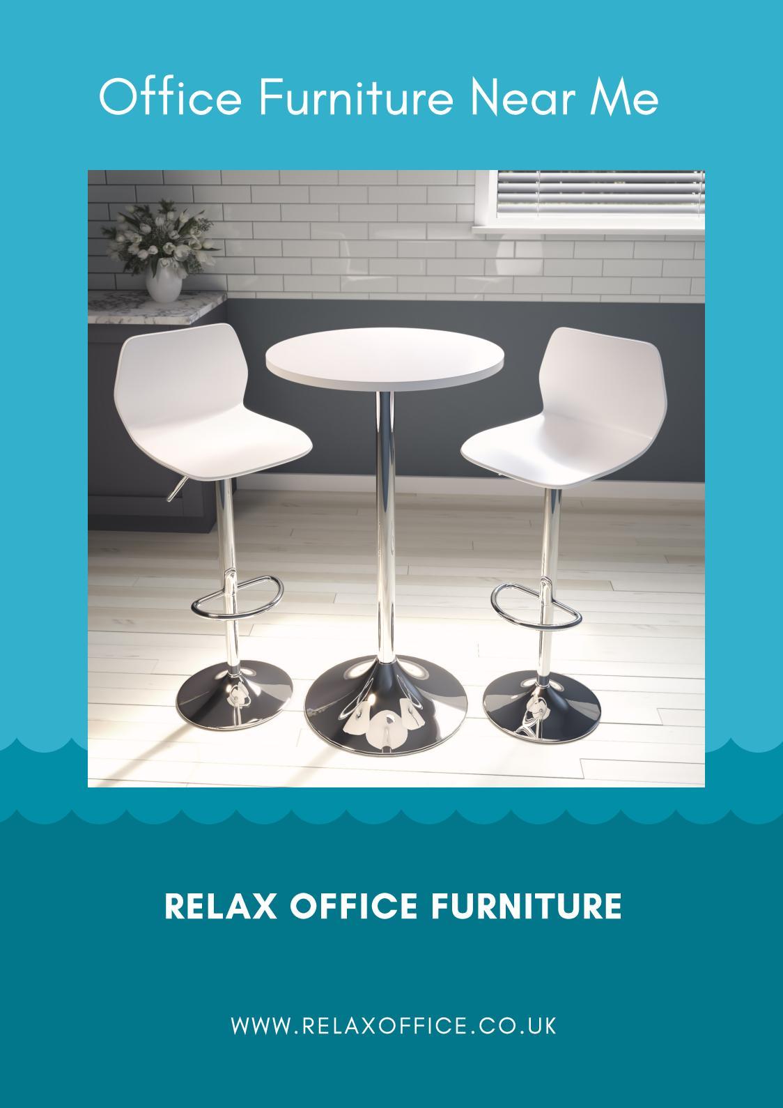 Calameo Where Can I Buy Office Furniture Near Me