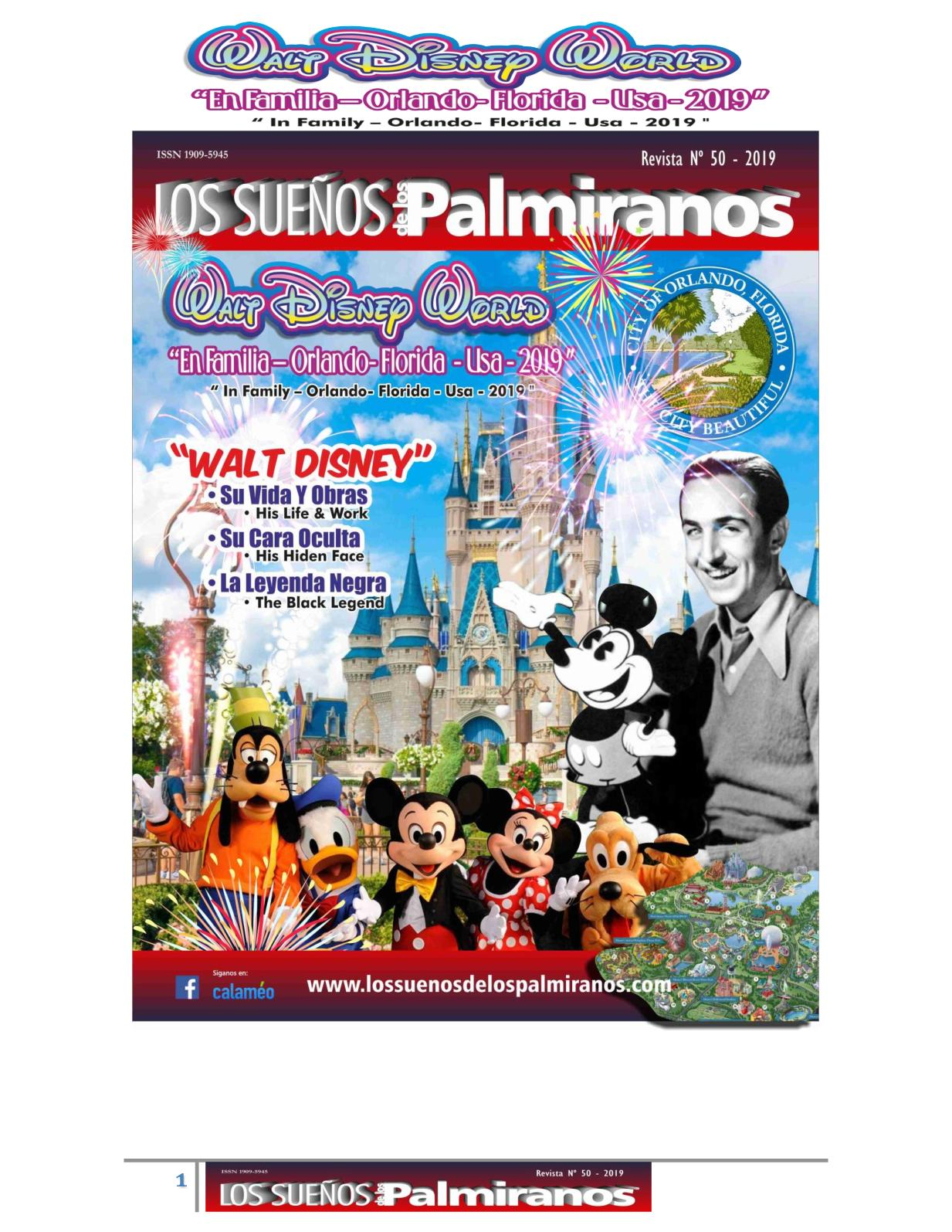 Disney Figment Trade City USA Newspaper Pin