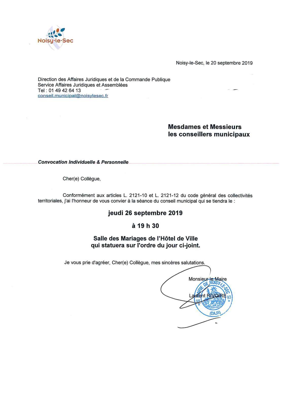 connessione impots.gouv.fr