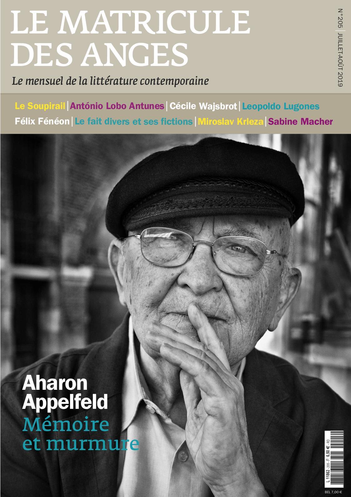 éditions La Vie du Rail livre Les Mikado Etat Guy Defrance absolument neuf.
