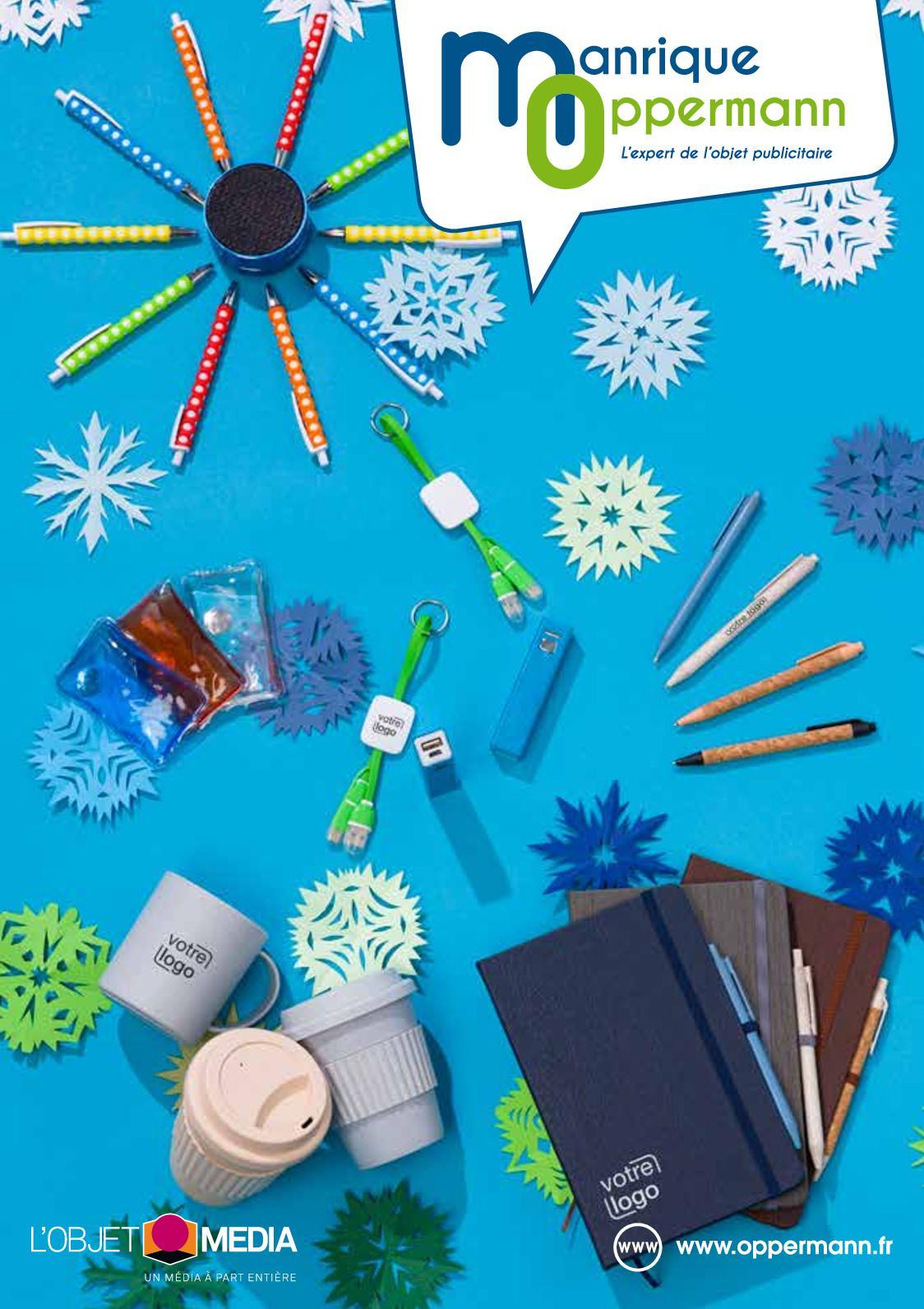 coloré taille 68*74 xxl-Bout Capuche pérou FERME-ANIMAUX-LAMA Gilet tricoté bleu marine