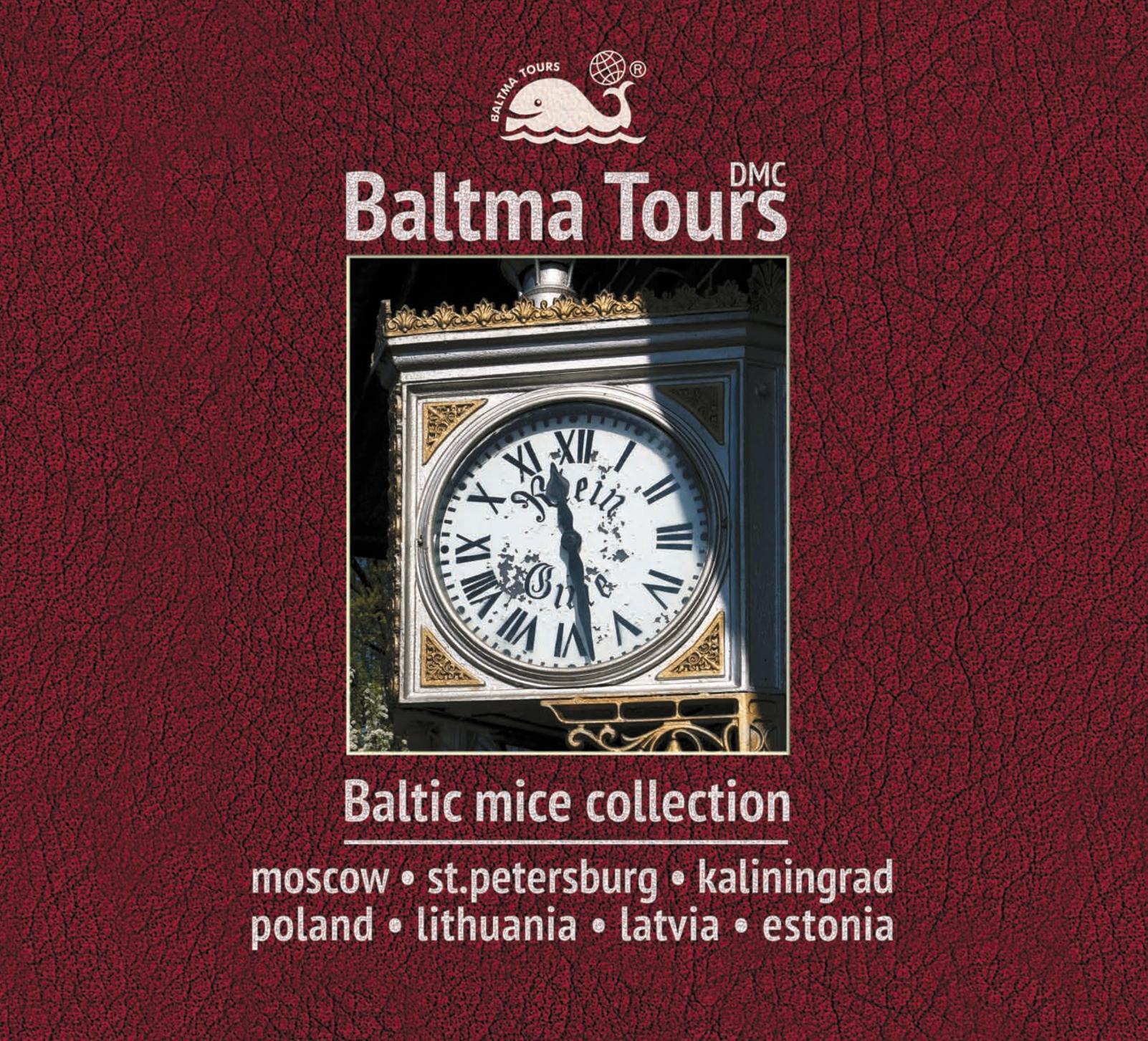 TW56 Vintage Famous Salt Mines Of Poland Polish Travel Poster A1//A2//A3//A4
