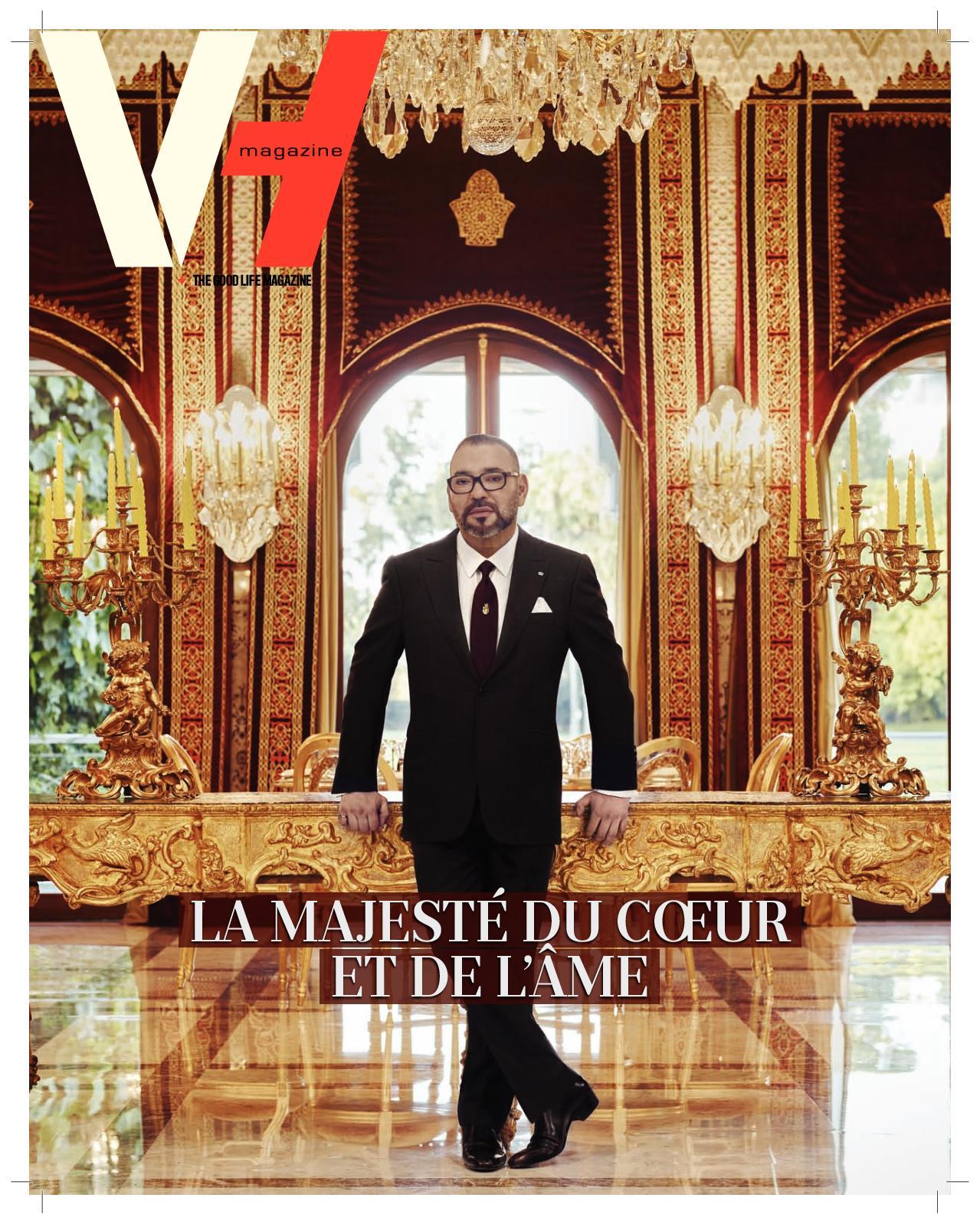 Usher figures élégantes Noir riche coton luxe mariage chaussettes best man groom