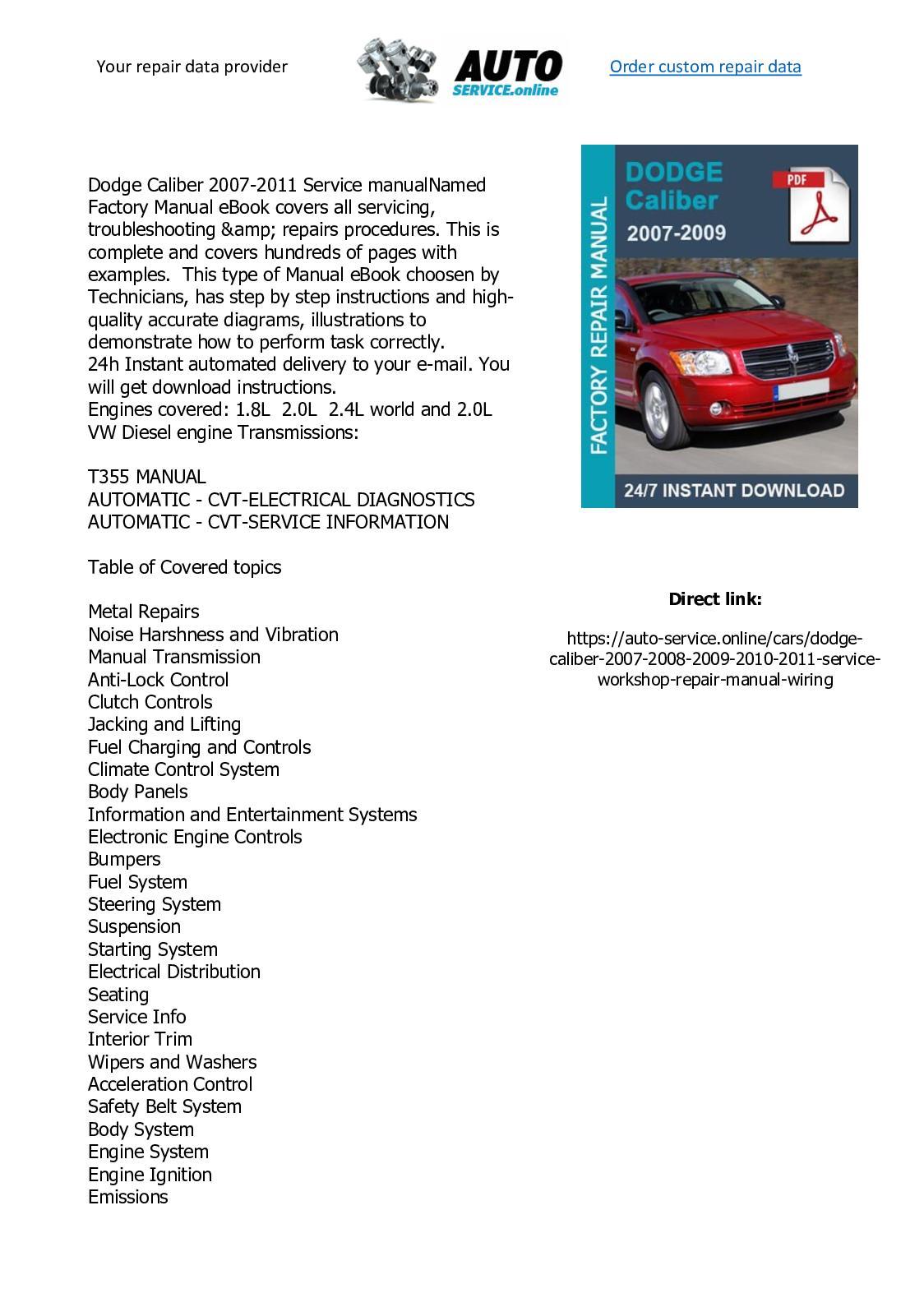 1995-2002 Dayco HP2003 Drive Belt Polaris Xplorer 400 4x4